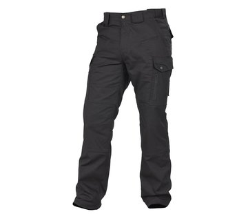 Pentagon Ranger Pants (Black)