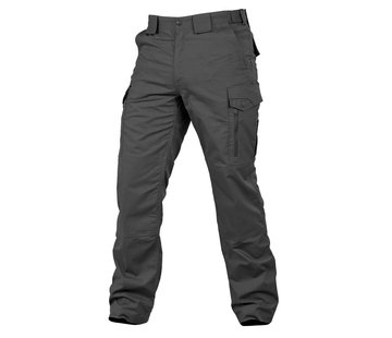 Pentagon Ranger Pants (Cinder Grey)