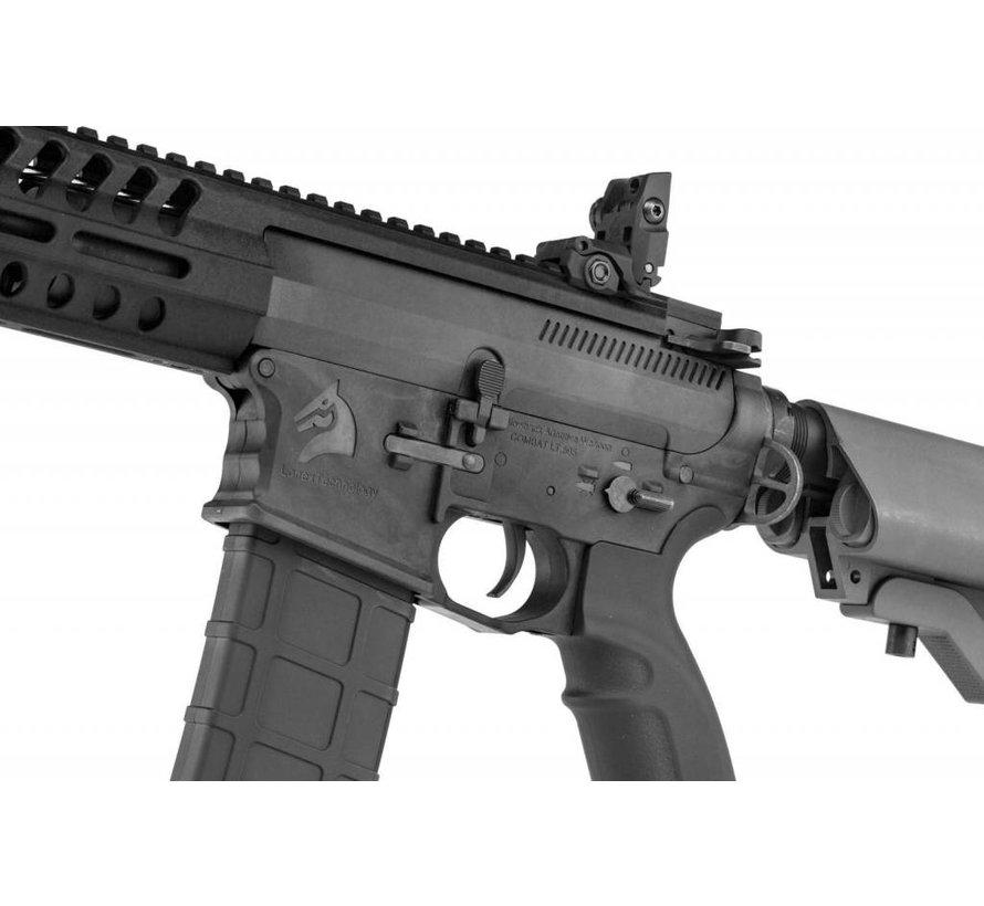 Combat LT595 Carbine (Black)