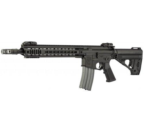 VFC VR16 Evo Saber Carbine (Black)