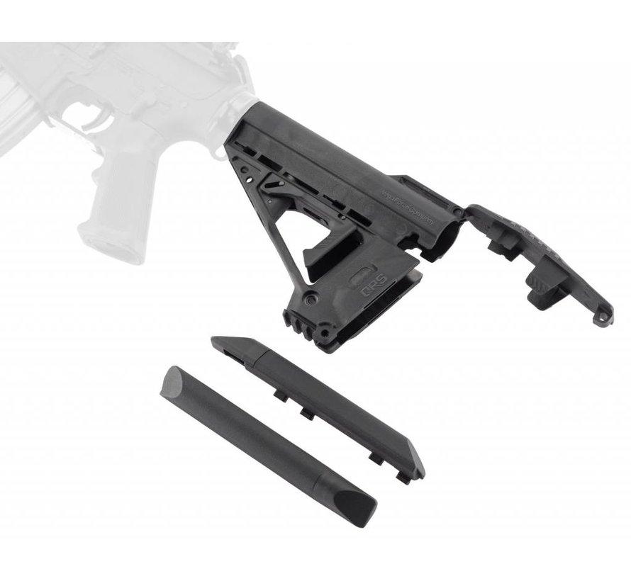 VR16 Evo Saber Carbine (Black)