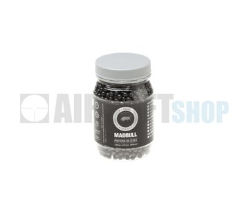 Madbull BB Ultimate Precision 0,43g (2000rds)