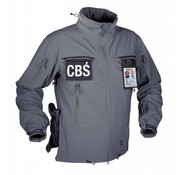 Helikon Cougar Jacket (Shadow Grey)