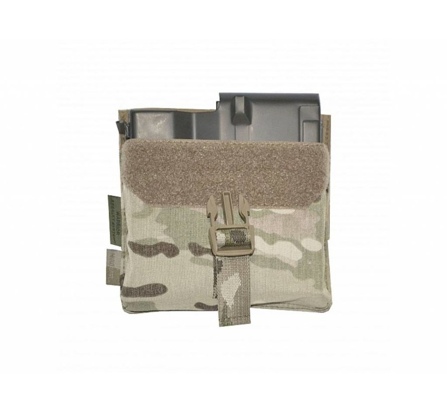 .50 Cal Mag Pouch (Multicam)