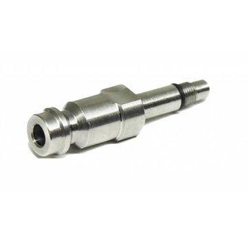 Action Army HPA Adapter Valve (US Type)