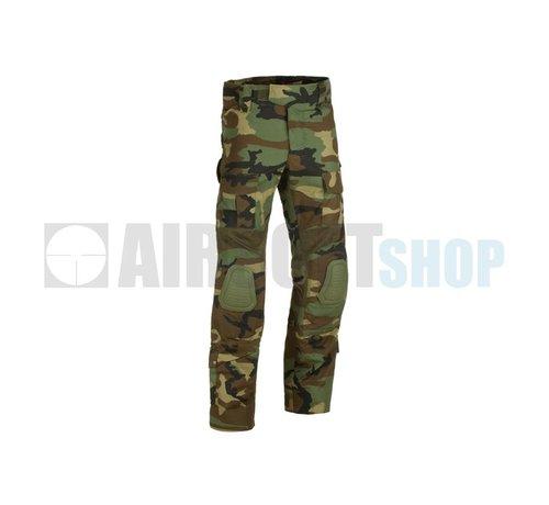 Invader Gear Predator Combat Pants (Woodland)
