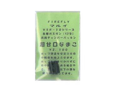 FireFly Namako Soft Hopup Rubber (VSR-10, Hi-Capa, ...)