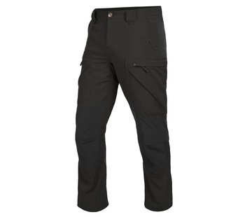 Pentagon Hydra Pants (Black)
