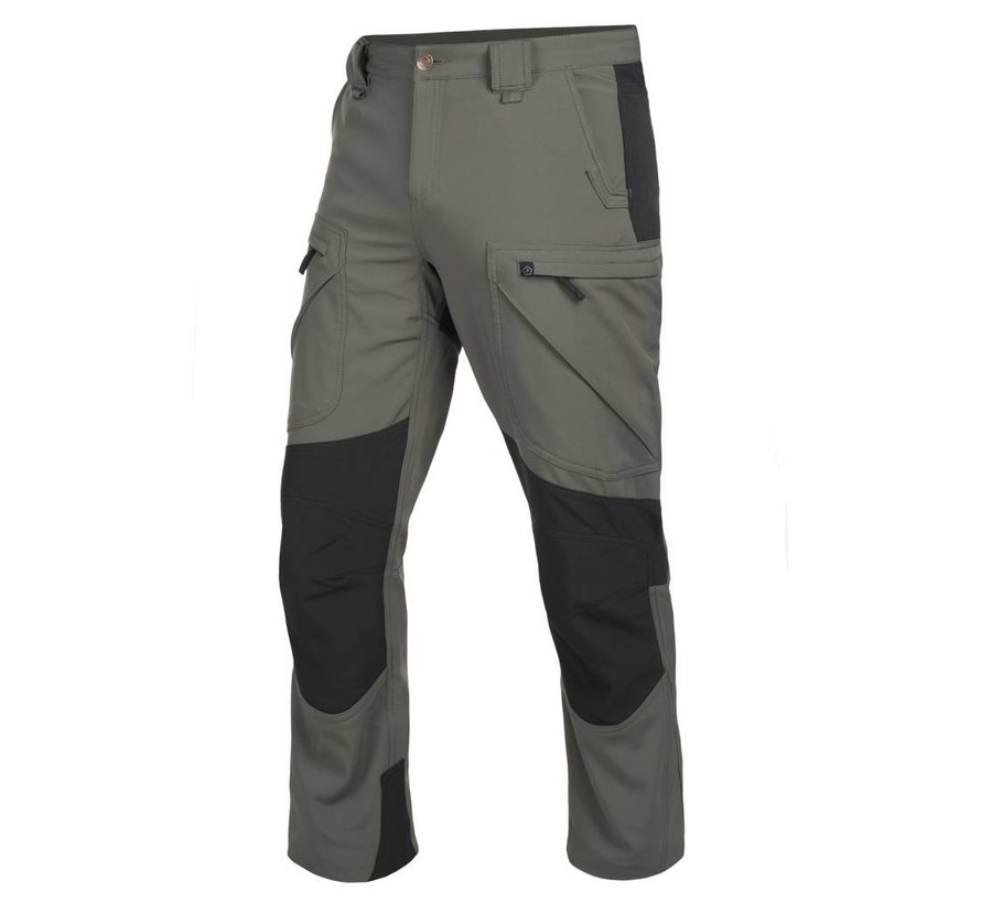 Hydra Pants (Grindle Green)