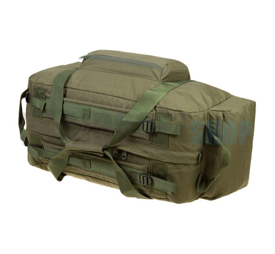 Gyda 70L Bag (Olive Drab)