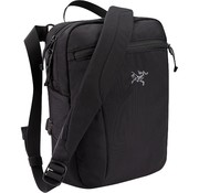 Arc'teryx Slingblade 4 Shoulder Bag (Black)