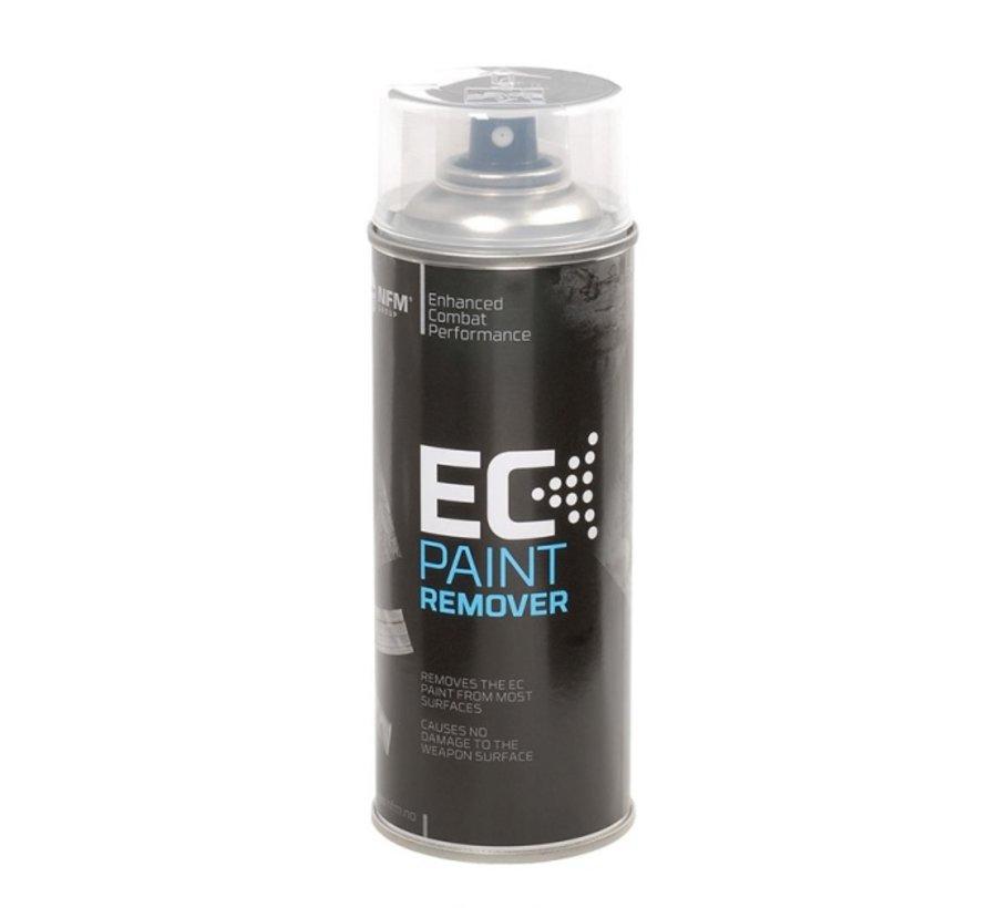 EC Paint Remover