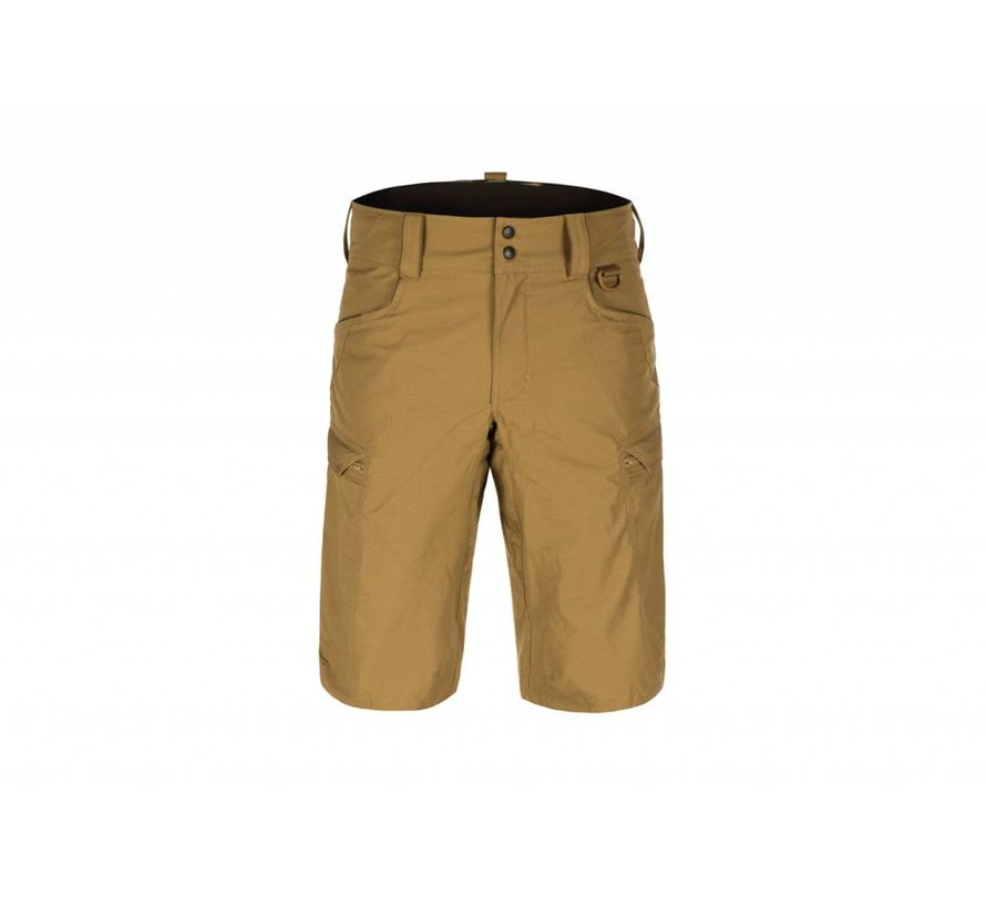 Field Short (Coyote)
