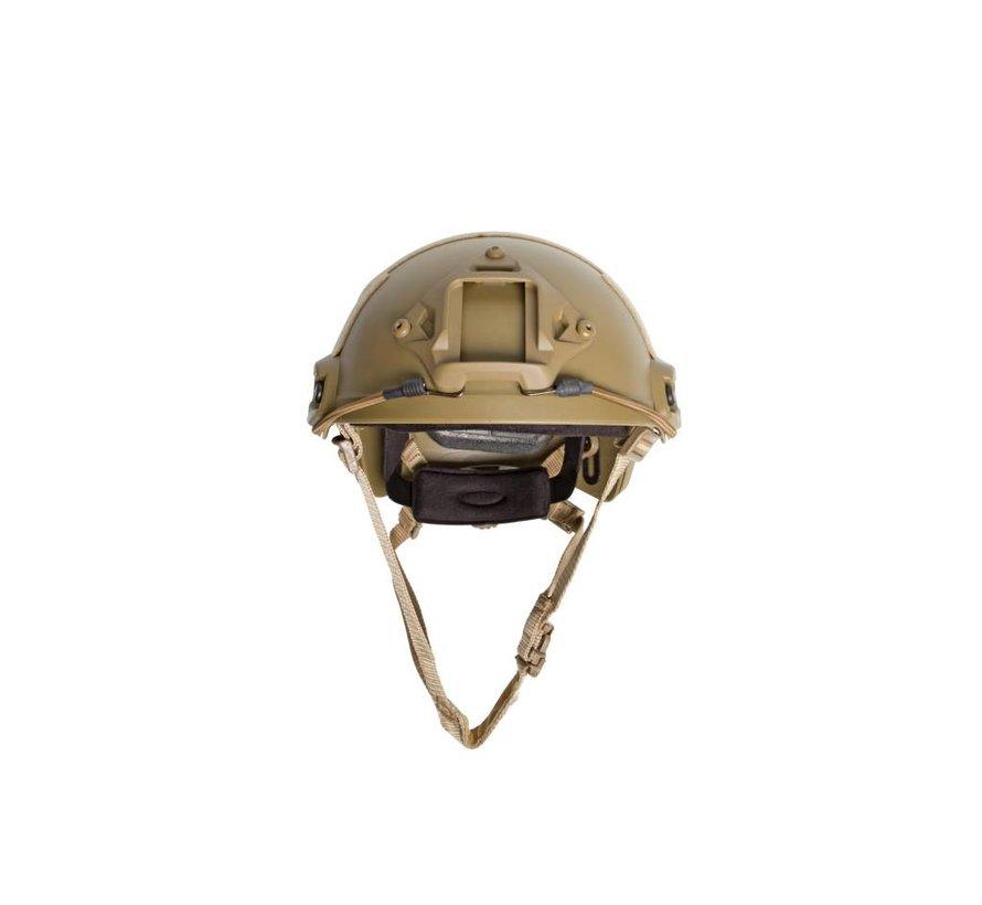 FAST Helmet (Olive Drab)