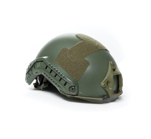 ASG FAST Helmet (Olive Drab)