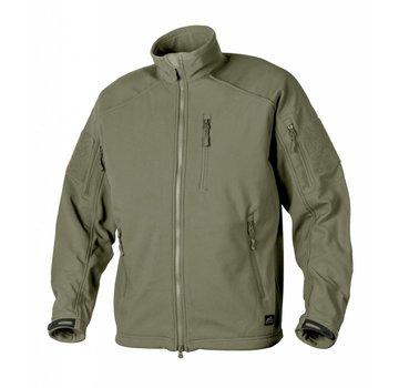 Helikon Delta Tactical Jacket (Olive Green)