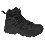 Pentagon Achilles Tactical Boots (Black)