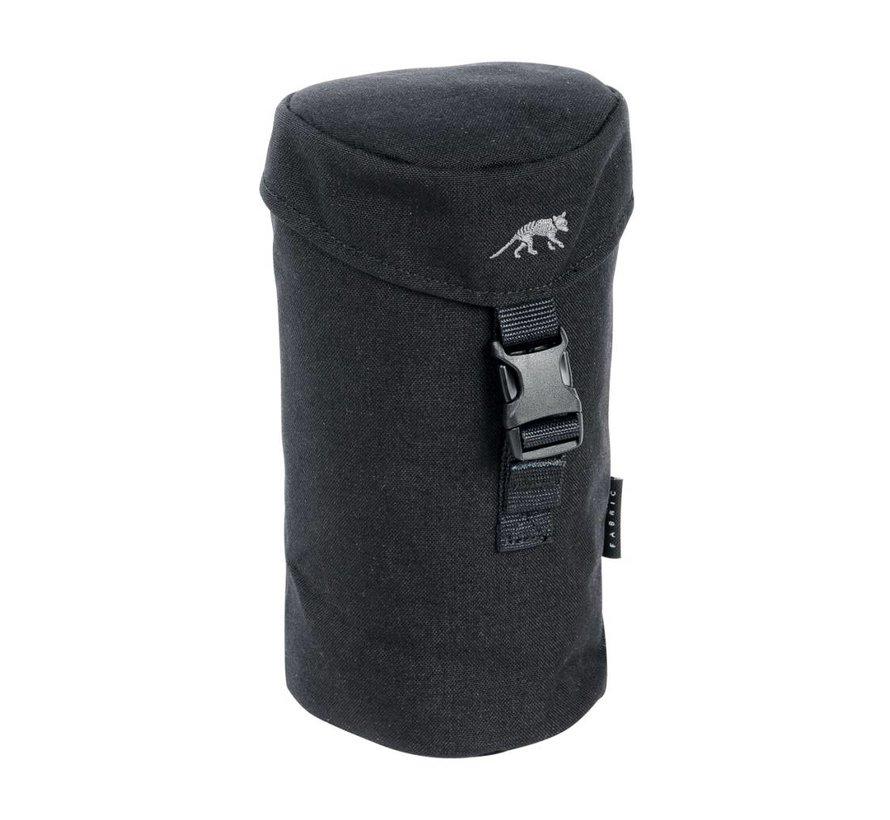 Bottle Holder Pouch 1L (Black)