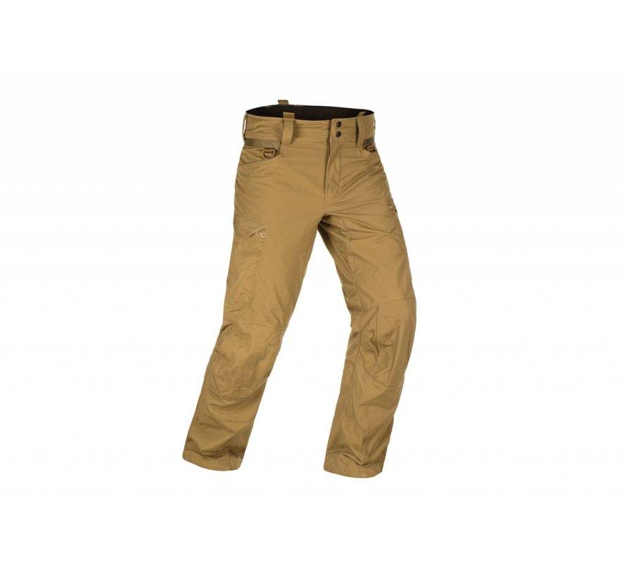 Operator Combat Pants (Coyote)