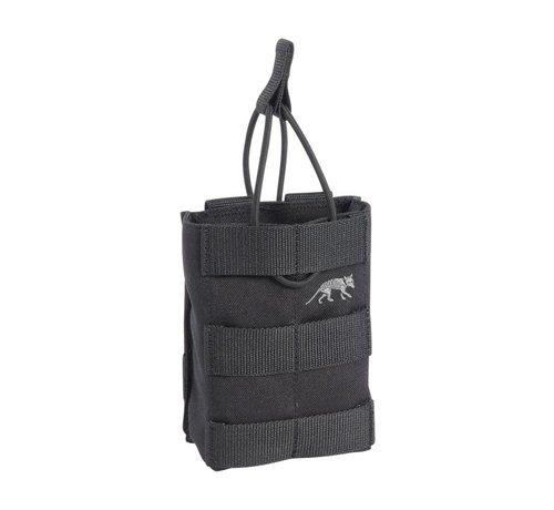 Tasmanian Tiger SGL Mag Pouch BEL HK417 (Black)