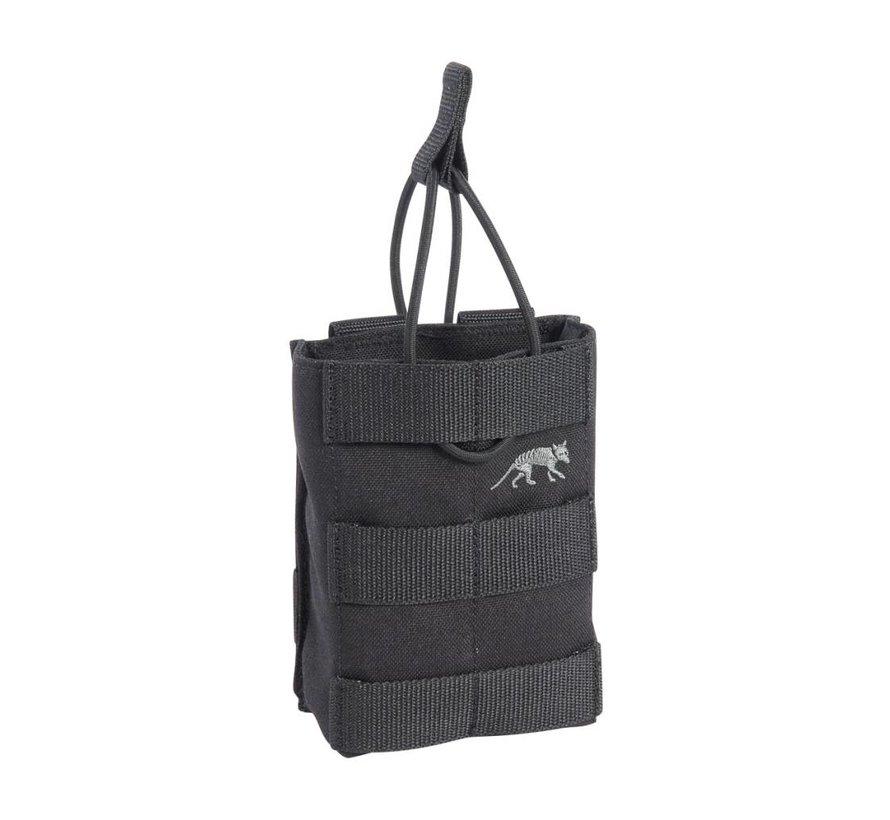 SGL Mag Pouch BEL HK417 (Black)