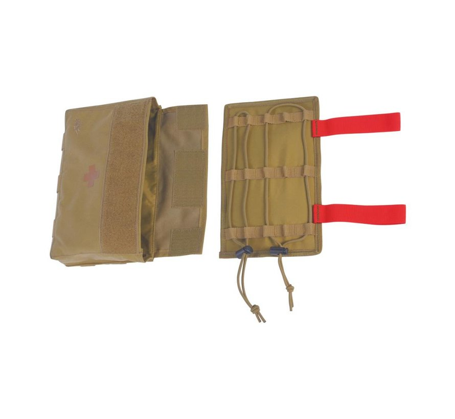 IFAK Pouch (Coyote Brown)