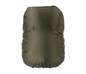 Tasmanian Tiger Backpack Rain Cover L (Olive)
