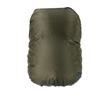 Tasmanian Tiger Backpack Rain Cover XL (Olive)