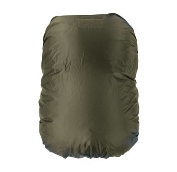 Tasmanian Tiger Backpack Rain Cover XL (Olive)