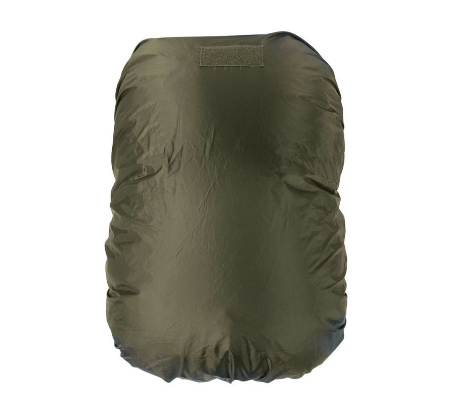 Backpack Rain Cover XL (Olive)