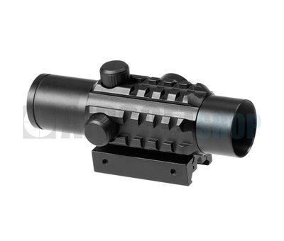 Aim-O Delta Sight (Black)