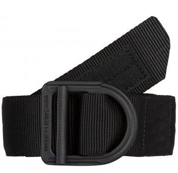 """5.11 Tactical Operator Belt 1.75"""" (Black)"""
