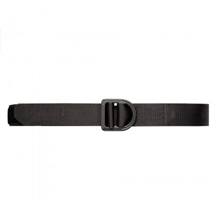 "Operator Belt 1.75"" (Black)"