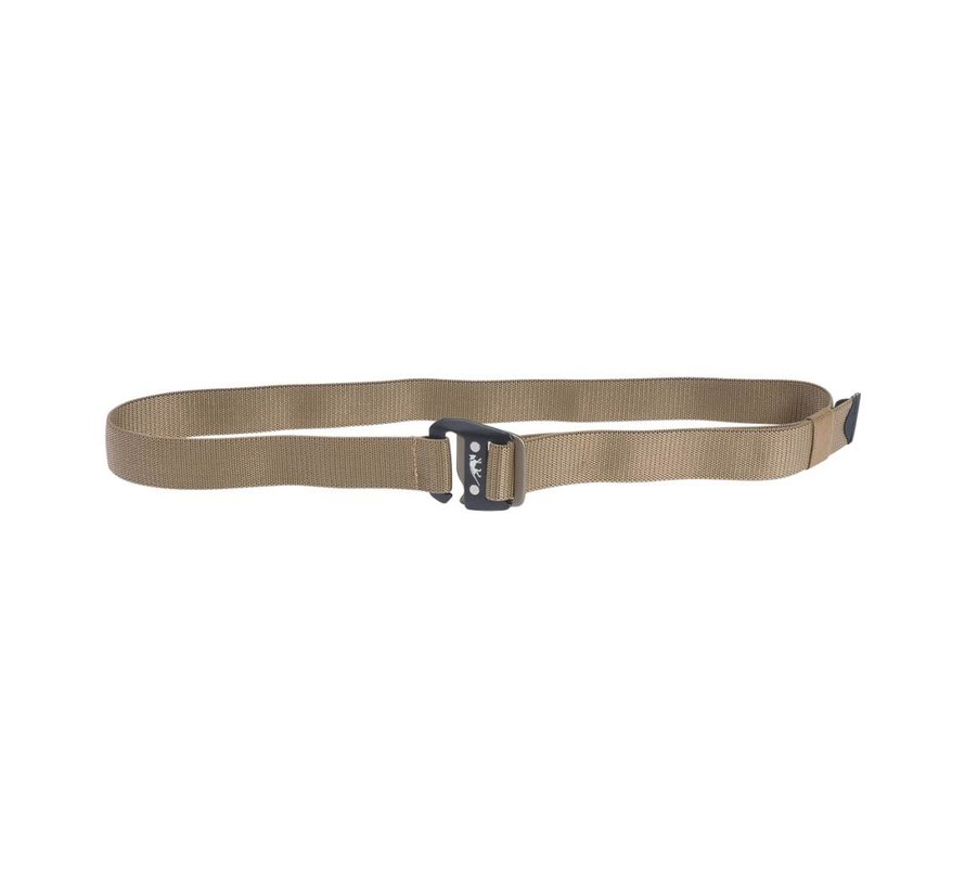 Stretch Belt (Coyote Brown)