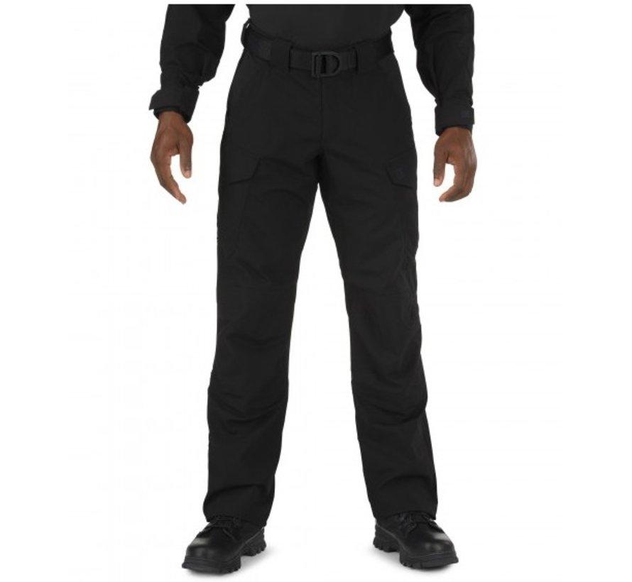Stryke TDU Pants (Black)