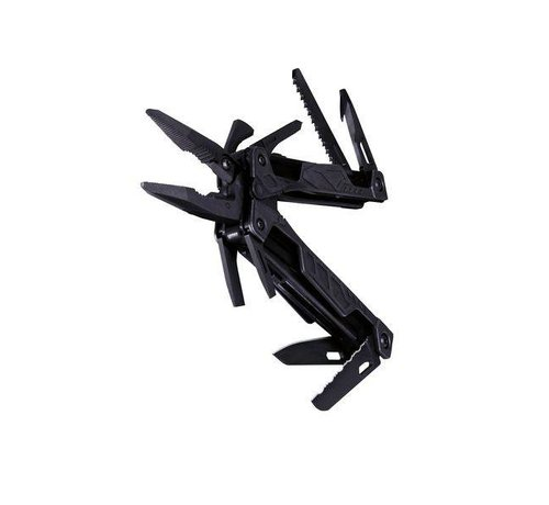 Leatherman OHT (Black)