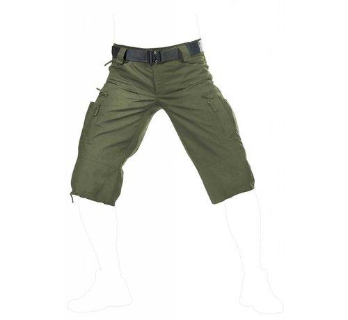 UF PRO P-40 Tactical Shorts (Brown Grey)