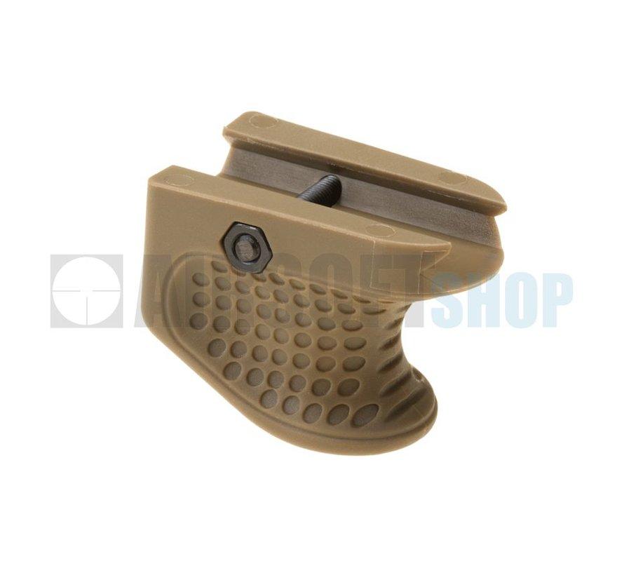 TTS Tactical Thumb Support Grip (Tan)