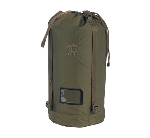 Tasmanian Tiger Compression Bag Medium