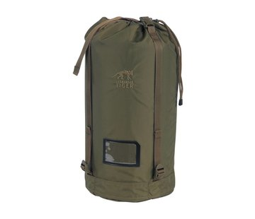 Tasmanian Tiger Compression Bag Large