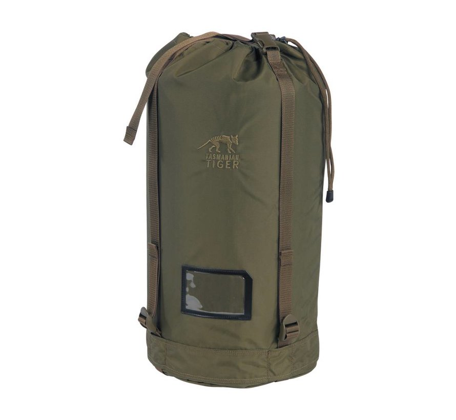 Compression Bag Large