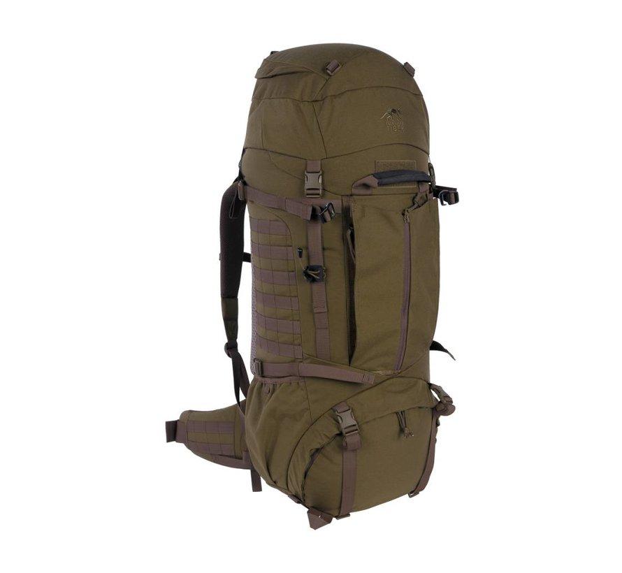 Pathfinder MK II (Olive)