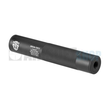 FMA 198x35 Special Forces Silencer (CW/CCW)