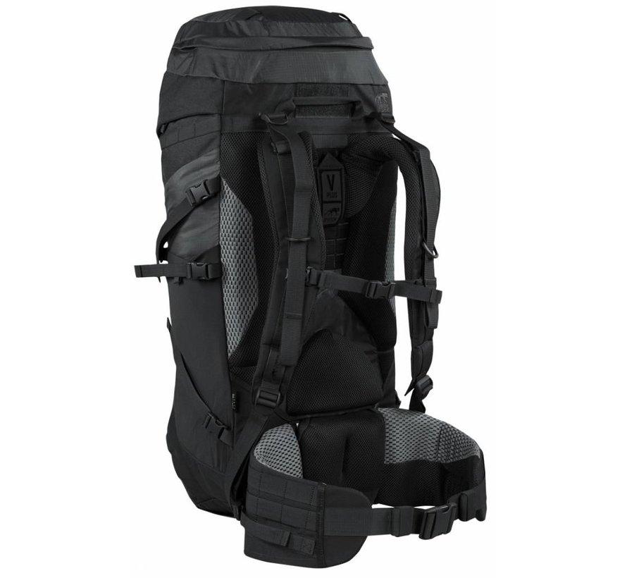 TAC Pack 45 (Black)