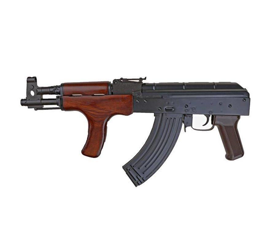 ELAIMS Pistol (Gen 2)