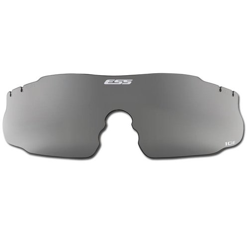 ESS ICE 2.4 Lens (Smoke)