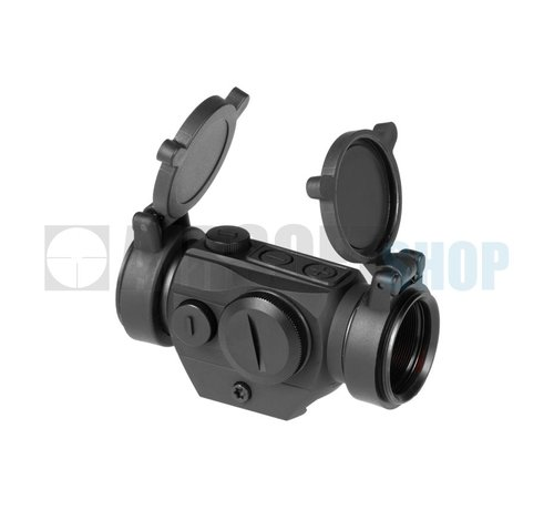 Holosun HS503FL Red Dot