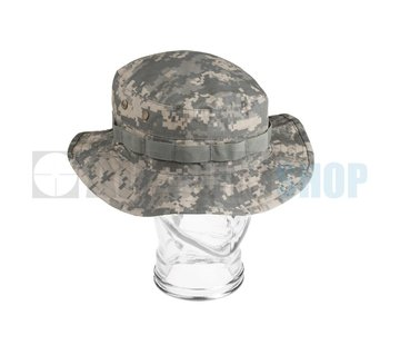 Invader Gear Boonie Hat (ACU)