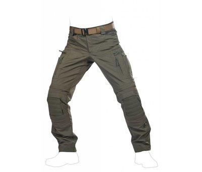 UF PRO Striker XT Gen. 2 Combat Pants (Brown Grey)