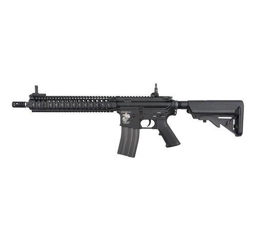 Specna Arms SA-A20